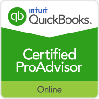 2_proadvisor_online